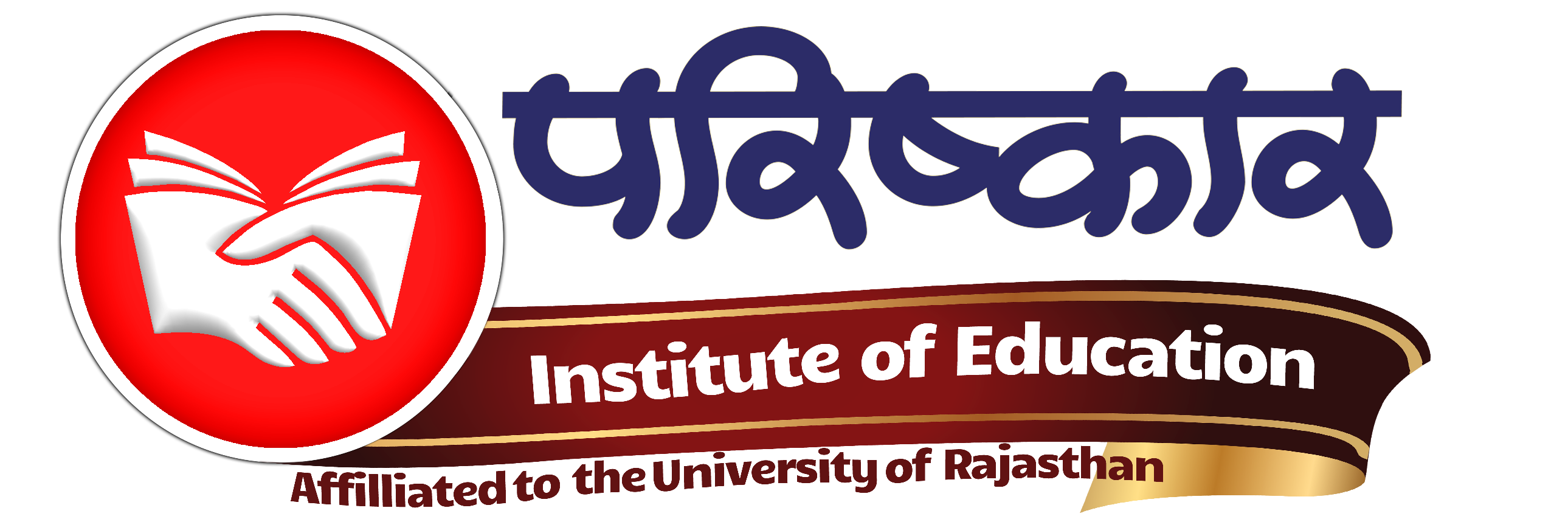 Parishkar Instituite of Education