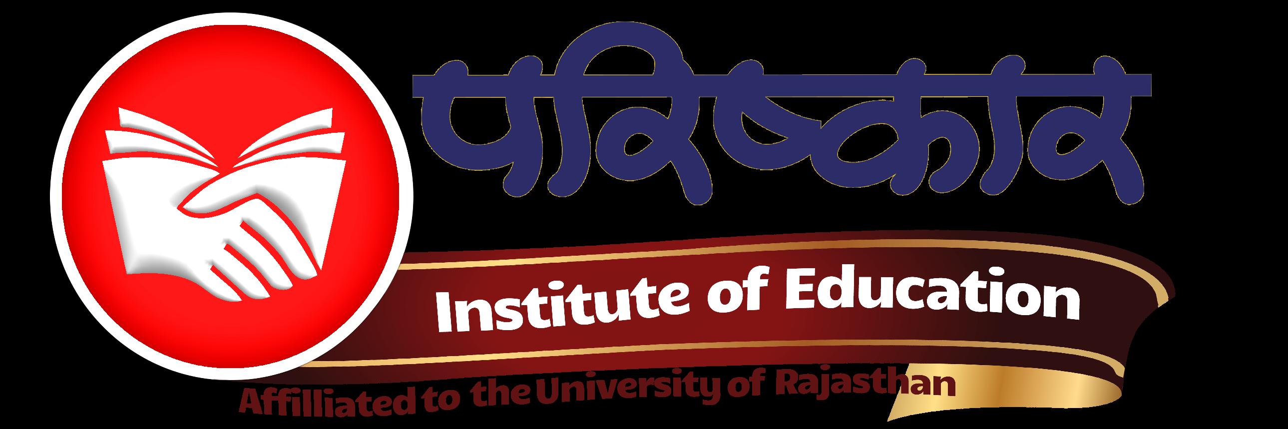 Parishkar Instituite of Education